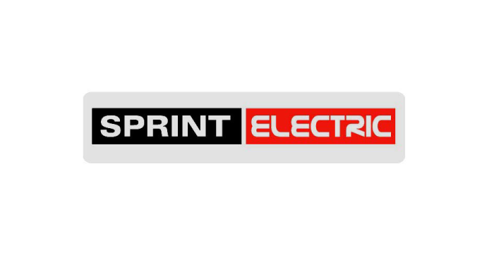 Sprint Electric