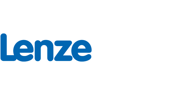 Lenze Clutches & Brakes