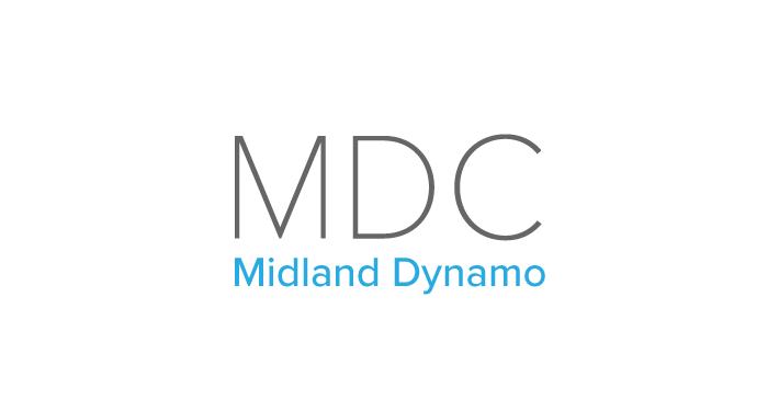 Midland Dynamo