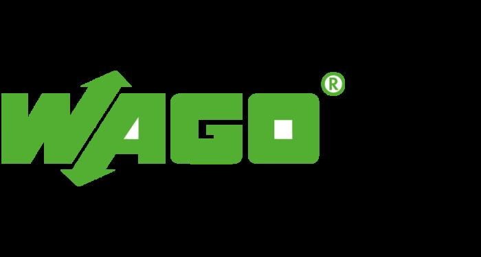 Wago I/O Units