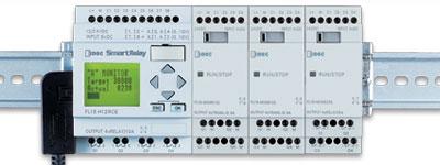 IDEC Nano PLC